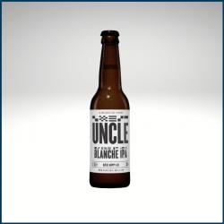 Bière artisanale - Uncle...