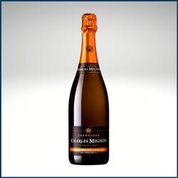 AOC Champagne - Premier Cru...
